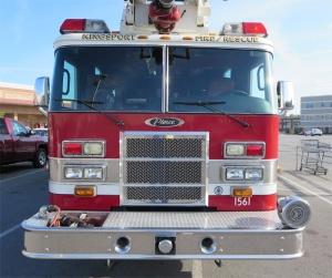 kptfiretruck1561