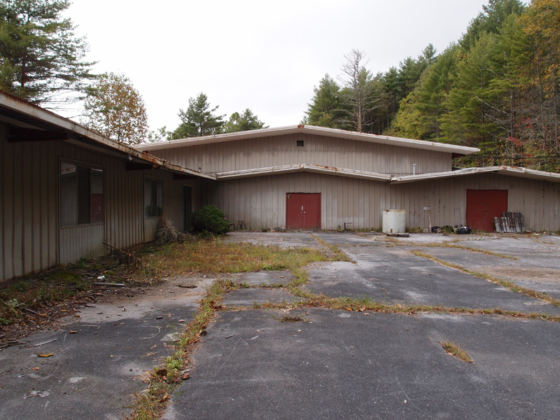 bloomery mature singles Land for sale in hampshire county west virginia - page  covered in valuable mature timber  never lived in single family home on 2 acre wooded lot w.