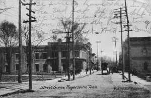 rogersville1915