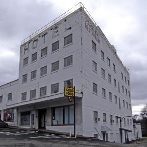 parkwayhotel