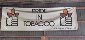 prideintobacco