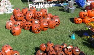 halloweenhillsville