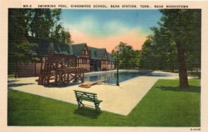 kingswoodschool
