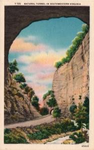 nattunnelfront