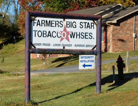 tobaccosignwebercity